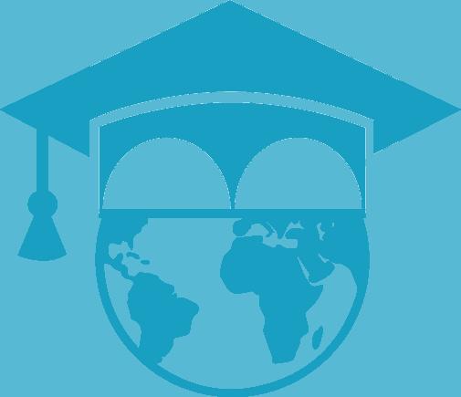 mediation courses Cap  icon