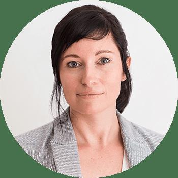 Andrea Hartmann-Piraudeau International Mediator