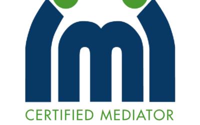 IMI Certification for online mediation training