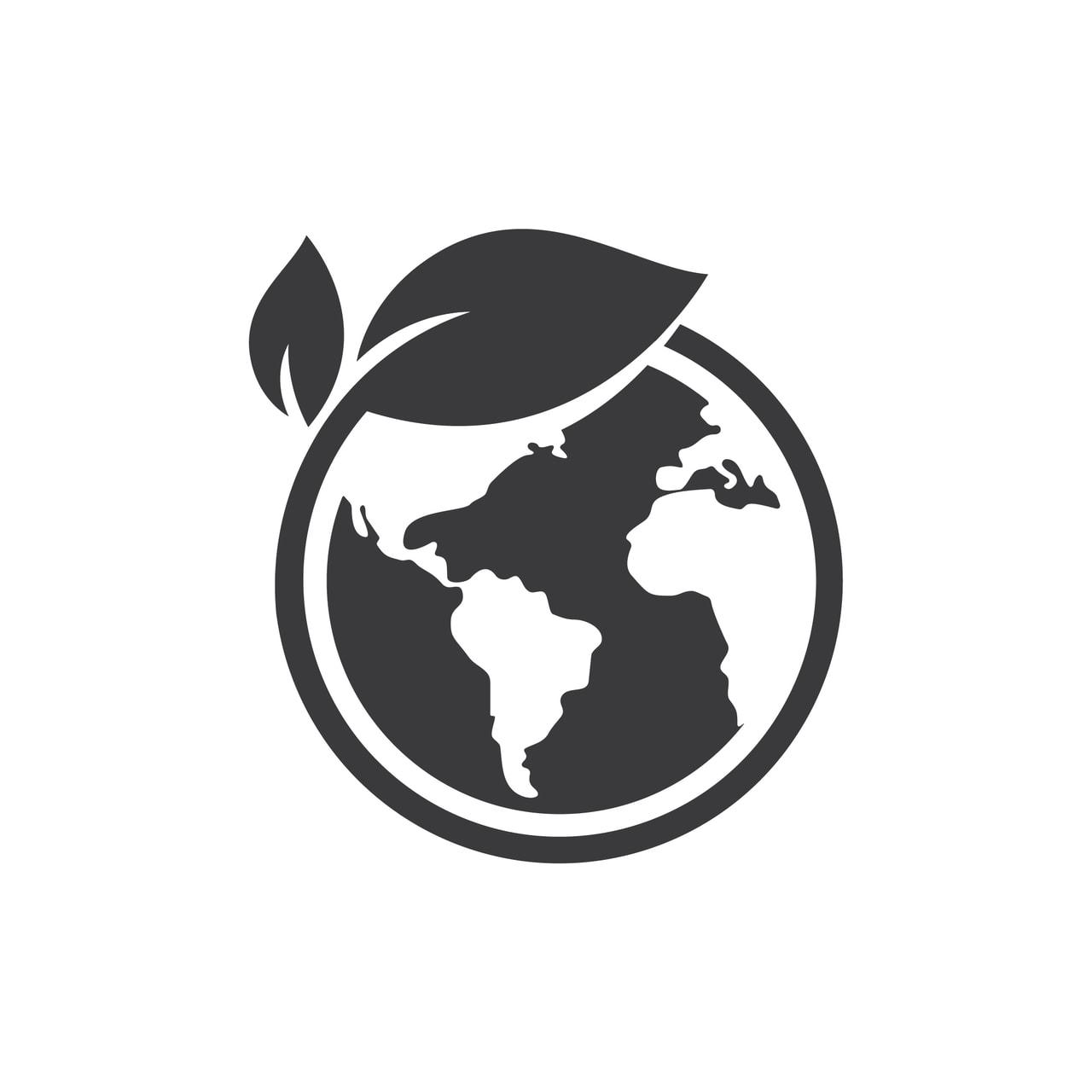 Sustainable Mediation