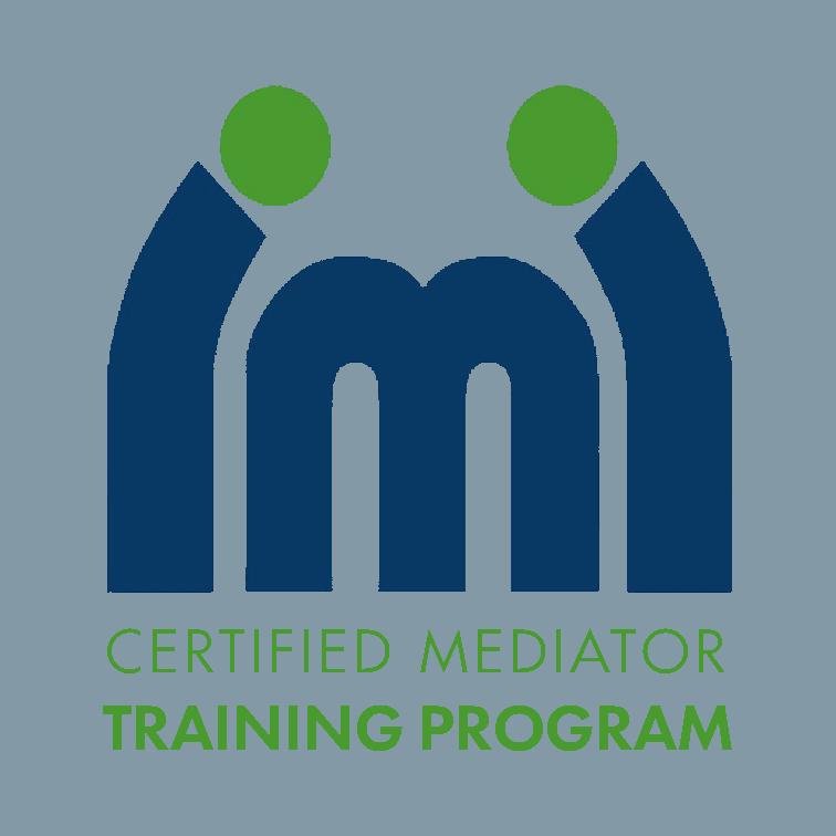 IMI Certified