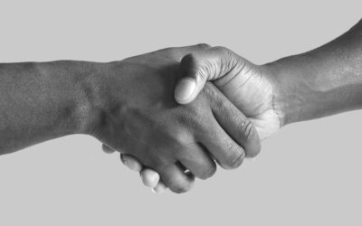 Deal Mediation: The future of Alternative Dispute Resolution