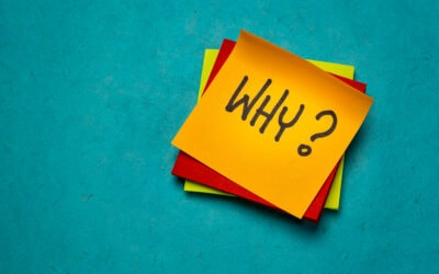 How to Ask and Structure Good Questions