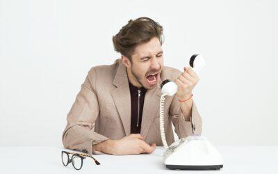 Non Violent Communication